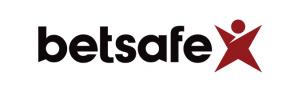 BetSafe kasinoarvostelu – jopa 1000€ tervetulobonus