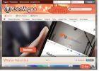 LeoVegas kasinoarvostelu – 200% talletusbonus aina 700€ saakka screen
