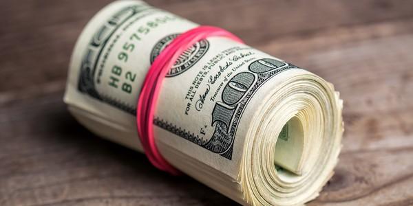 bankroll management for extended slot game