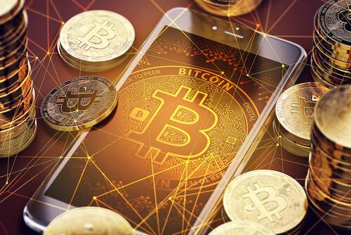 bitcoin-kasinot ja rahapelaaminen bitcoineilla