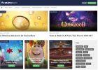 CasinoEuro-kasinoarvostelu – tervetulobonus aina 400€ asti screen