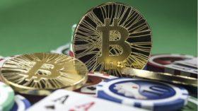 bitcoin ja nettikasinot