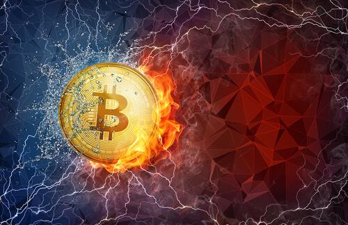 dragon's tale nettikasino tarjoaa moninpeliä ja rahapelejä bitcoineilla