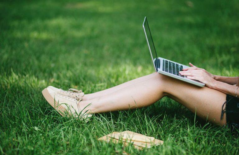 kasinoiden blogit ovat hyödyllistä luettavaa