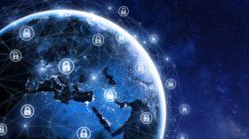lohkoketjuteknologian hyödyt nettikasinoilla
