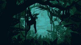 Parhaat viidakkoteemaiset slotit – huimia voittoja ja eksoottisia seikkailuja