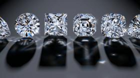Parhaat timanttiteemaiset slotit – luksussymboleita ja ilmaiskierroksia