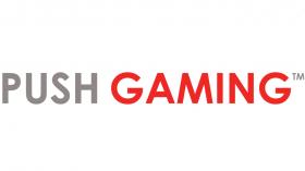 Push Gamingista pelialan uudistaja?