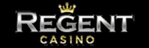 Regent Casino – kuninkaallinen bonus aina 200 euroon asti