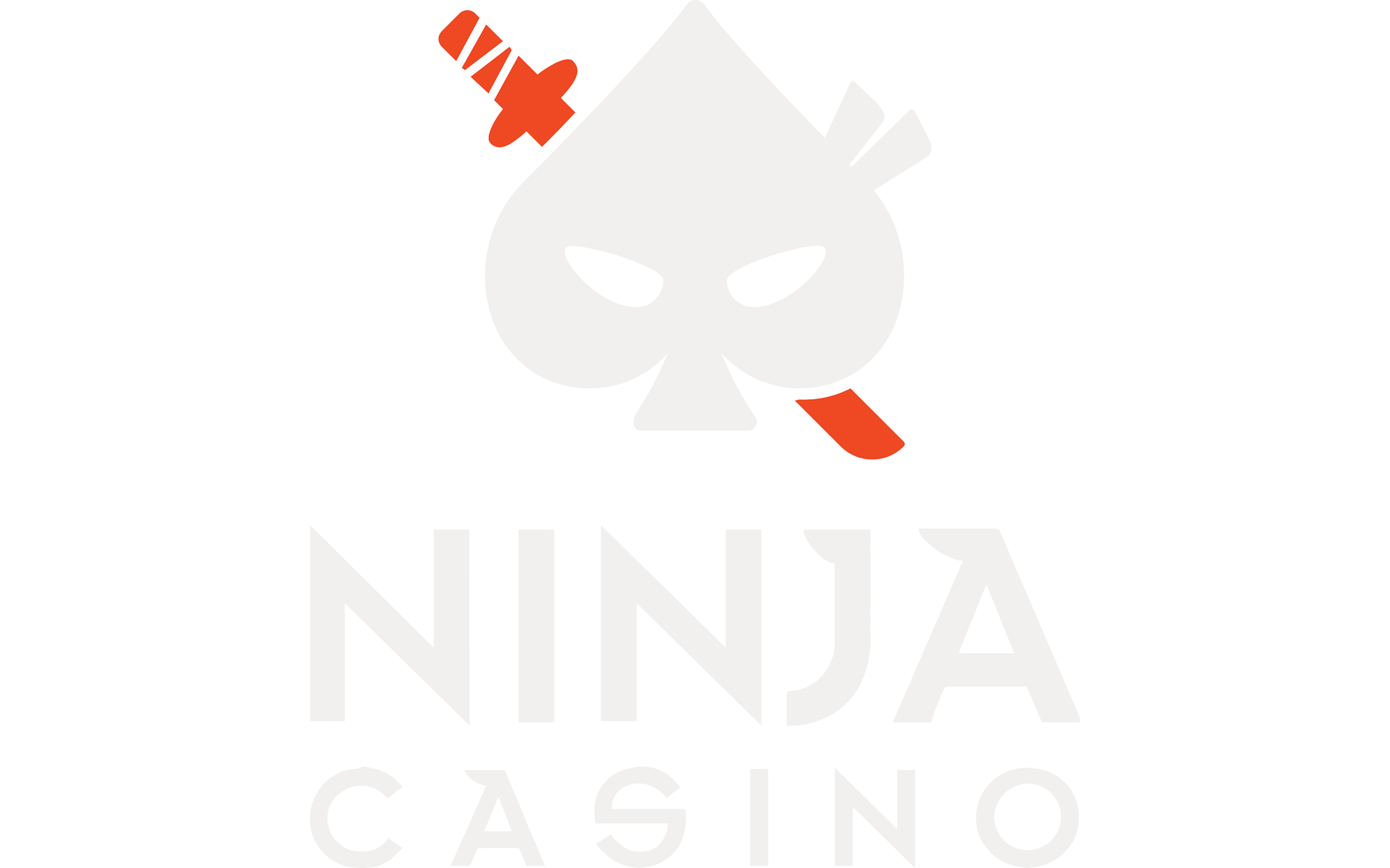 Ninja Casino – Nopeiden talletusten uusi aikakausi