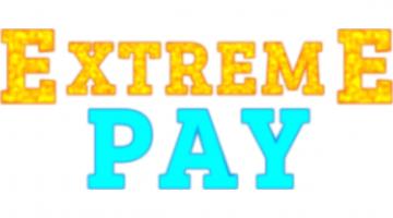 Arvostelussa Extreme Pay