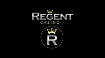 Regent Casino – Tunne olosi kuninkaaksi