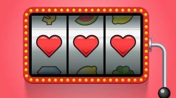 Peliautomaatteja ajetaan pois kaupoista – miksi netissä pelaaminen kannattaa?