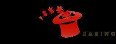 magicred_logo_main