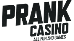 Prank kasinoarvostelu