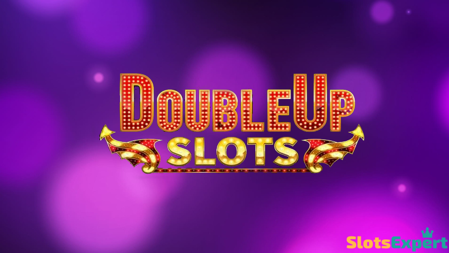 Double Up Slot review