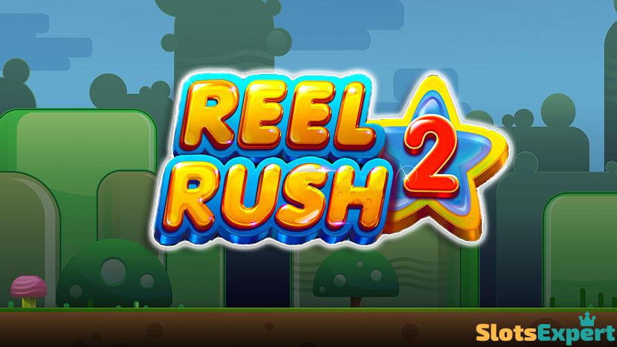 reel-rush-2-slot review