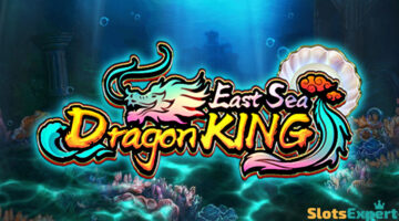 East-Sea-Dragon-King-slot