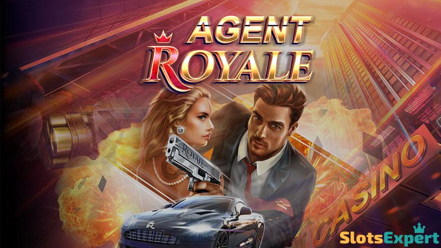 agent-royale