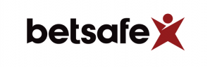 Betsafe Casino Review – Up To £1000 Sign-Up Bonus