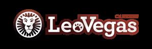 LeoVegas Casino Review – 200% MATCH BONUS up to £700