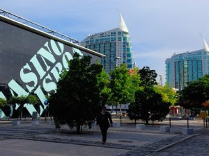 casino lisboa portugal