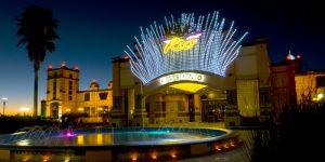 rio tusk casino south africa