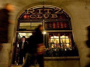 ritz club casino uk