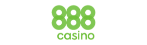 888 Casino Review – 88 euro bonus