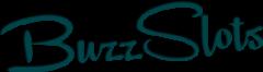 buzz slots casino logo