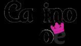 casino heroes logo v1