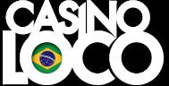 casino loco logo
