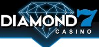 Diamond 7 Casino Review – 100% Match Bonus on Sign Up