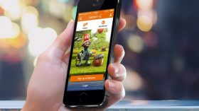 Mobile Casino Apps: Cashing in on the Application