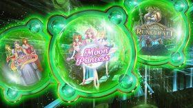mr green cash extravaganza promotion
