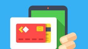 Top Online Casino Payment Methods