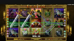 slot paylines