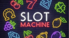 Slot Symbols – What Do They Mean?