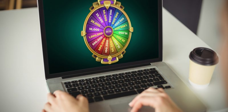 Wheel of fortune e1521627939493