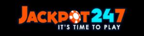 jackpot-logo_300x74
