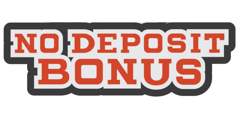 Bonus Roulette no deposit