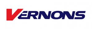 Vernons Casino Review – £200 Sign-up Bonus