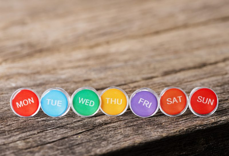 buttons with weekdays e1524496638203