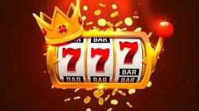most-famous-online-slots