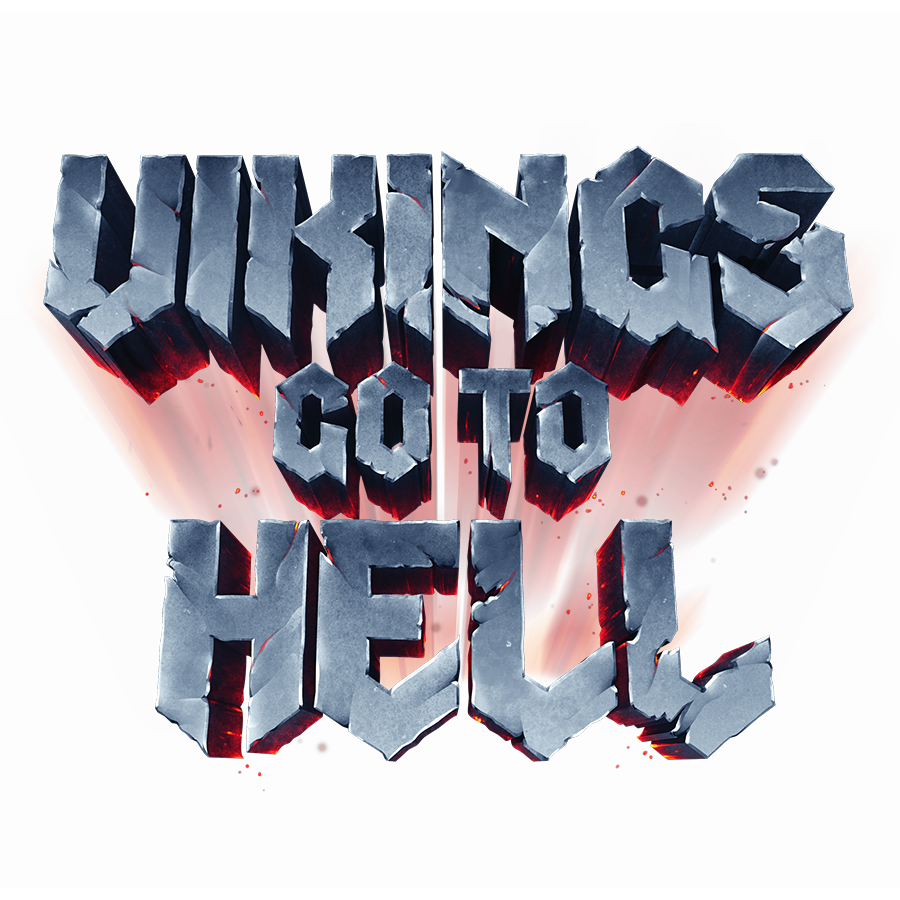 Vikings Go To Hell Slot Game Review