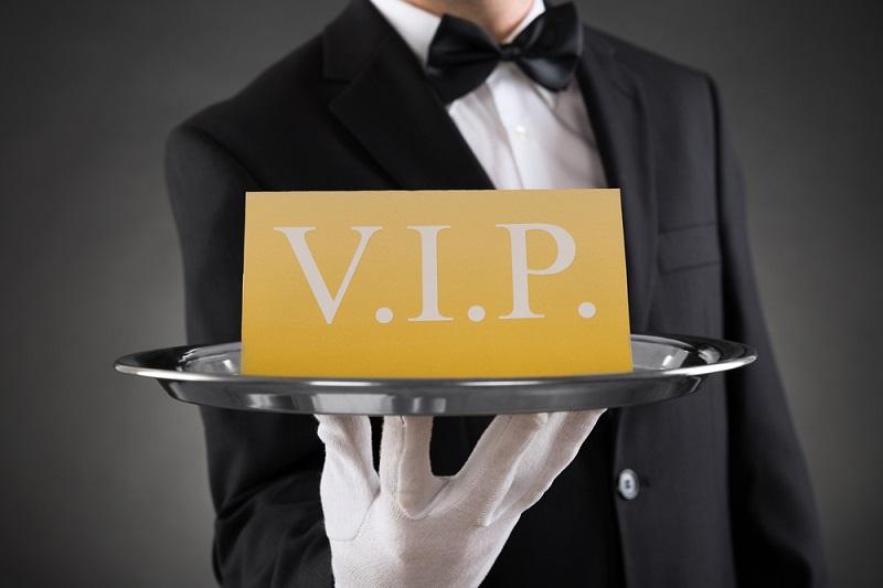 online-casino-vip-programmes
