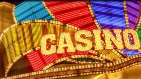 "What Does the Word ""Casino"" Mean"