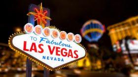 crazy casinos