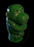 monkey totem jumanji slot