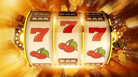 The Magic of Lucky Number 7